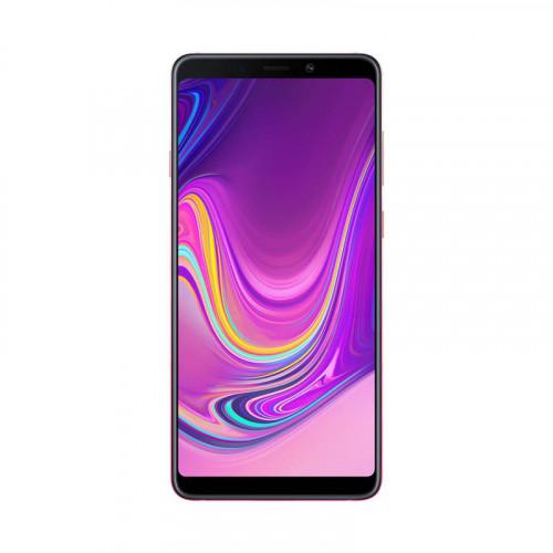 Smartphone Samsung Galaxy A9 2018
