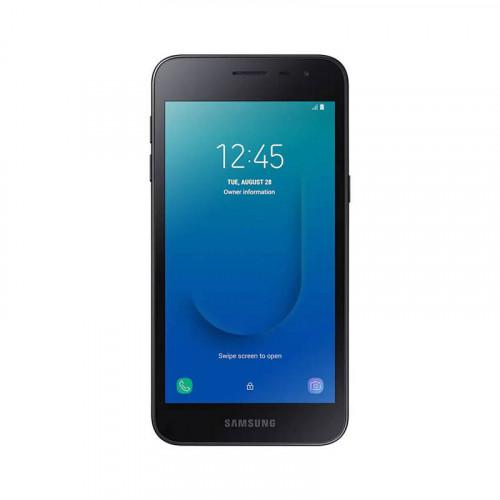Smartphone Samsung J2 Core
