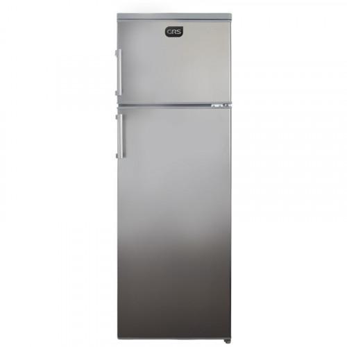 Refrigeradora de 2 puertas de 14' - 380 lt