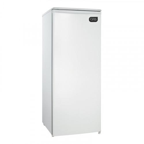 Congelador vertical de 9' - 1 puerta