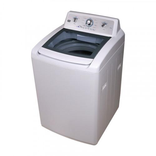 Lavadora automática de 19 Kg