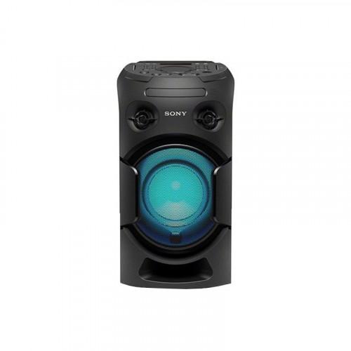 Equipo de Audio Vertical Sony