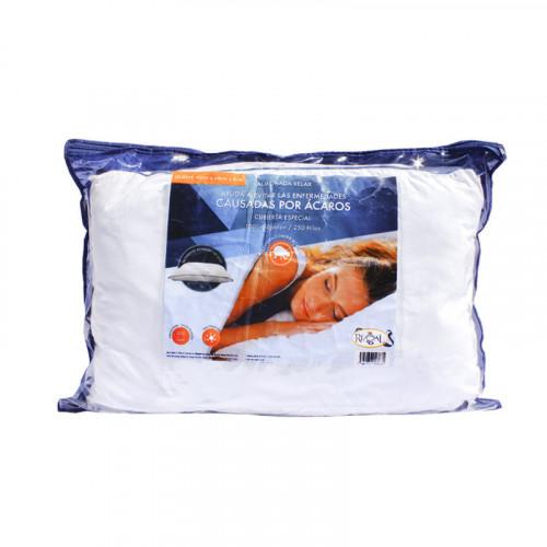 Almohada Relax Premium