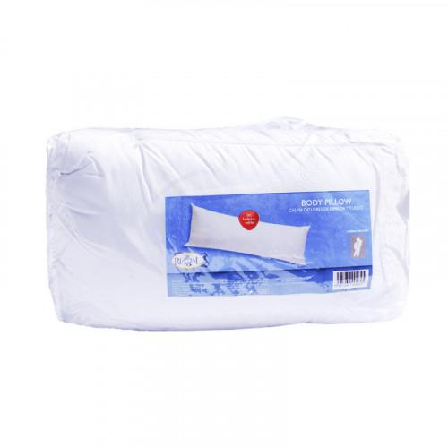 Almohada body pillow