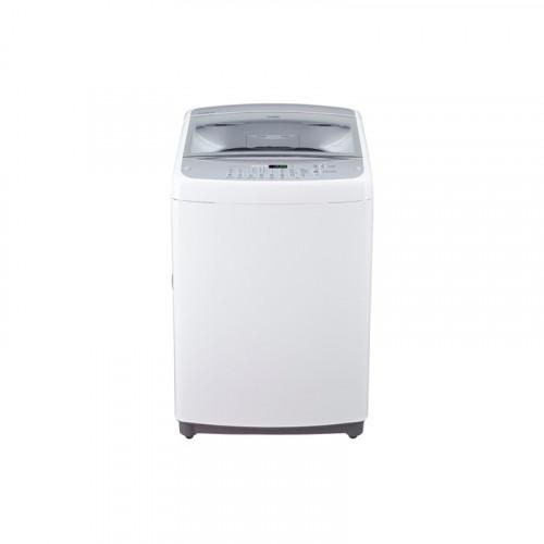 Lavadora LG de 35 Lbs