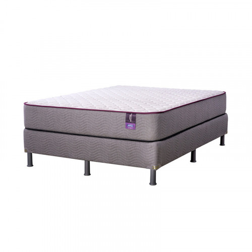 Cama Triple Crown