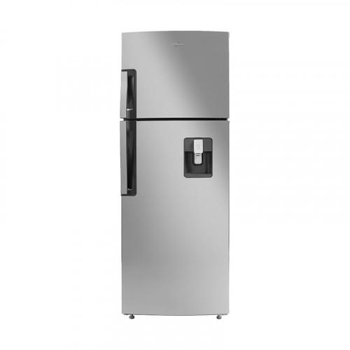 Refrigeradora Top Mount de 9' Whirlpool