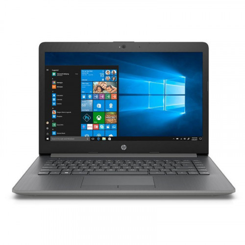 Laptop HP de 14""