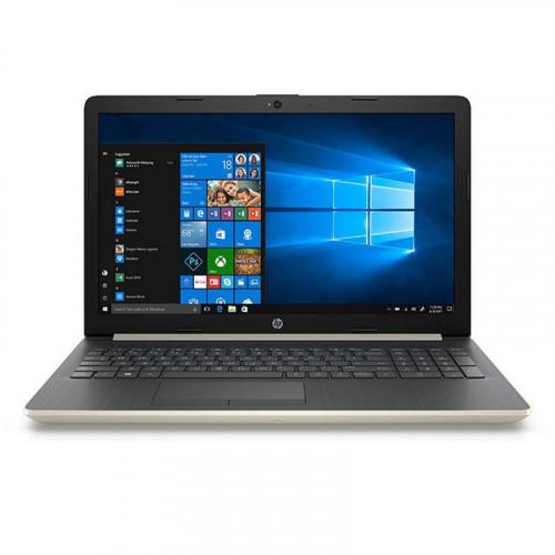 """Laptop HP de 15.6"""""""