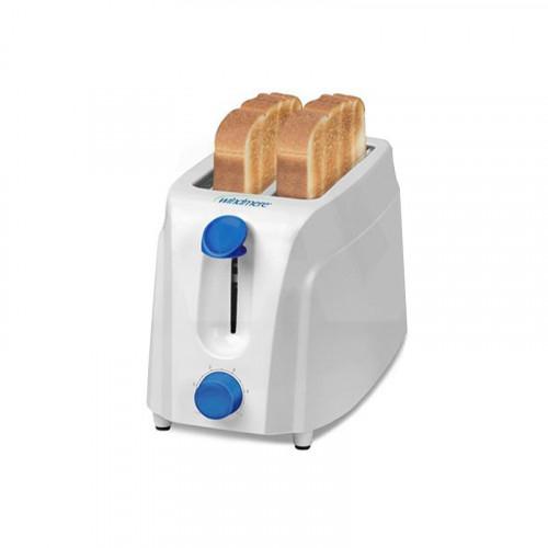 Tostador de pan de 2 rebanadas Windmere