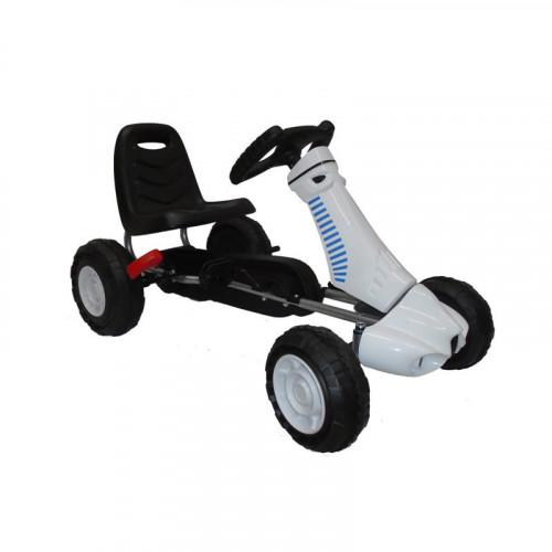 Carrito deportivo Scoop Go-car