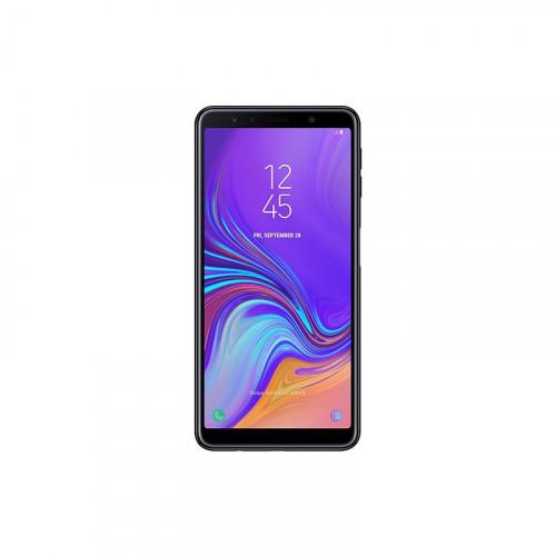 Smartphone Galaxy A7 2018 Liberado