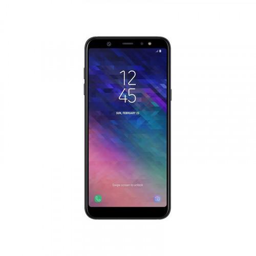 Smartphone Galaxy A6+ Liberado