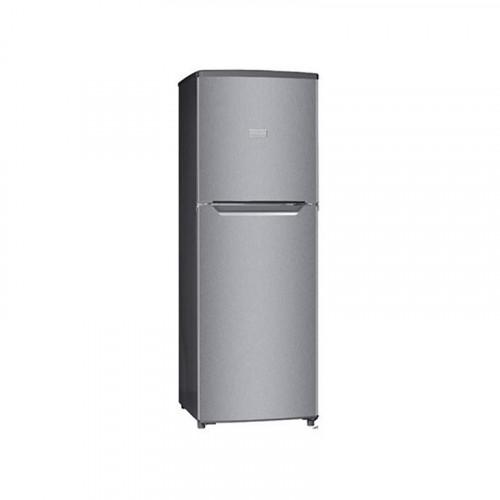 Refrigeradora Frigidaire Semiautomática