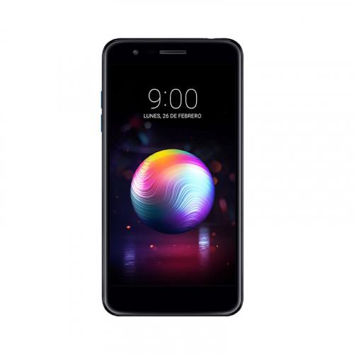 Smartphone LG K11 Plus liberado