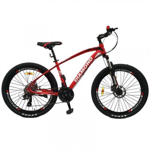 Bicileta MTB26 Alloy Diamond
