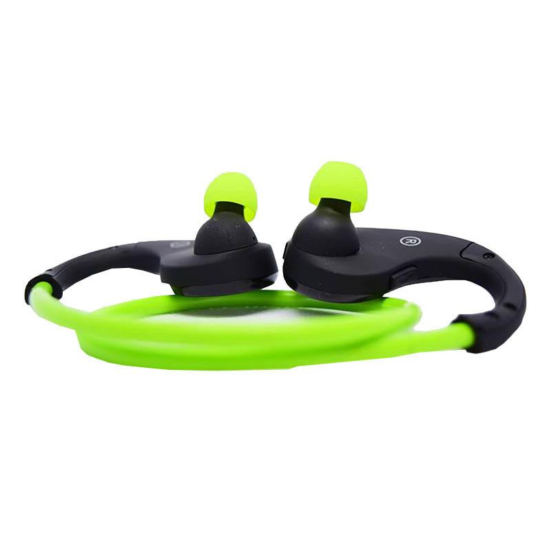 Audífonos inalámbricos One