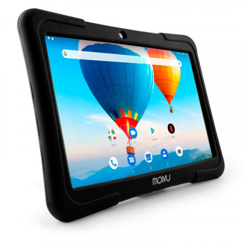 Tablet Molvu PC de 10""