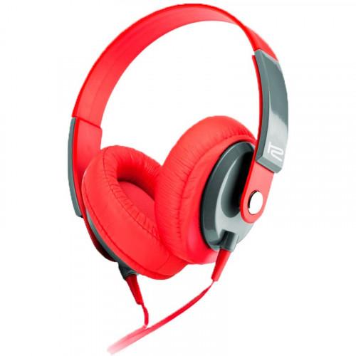Audífonos Klip Xtreme KHS-550