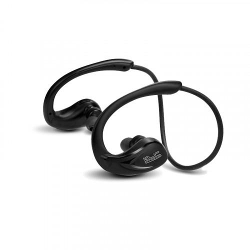 Audífonos deportivos Athletik Bluetooth