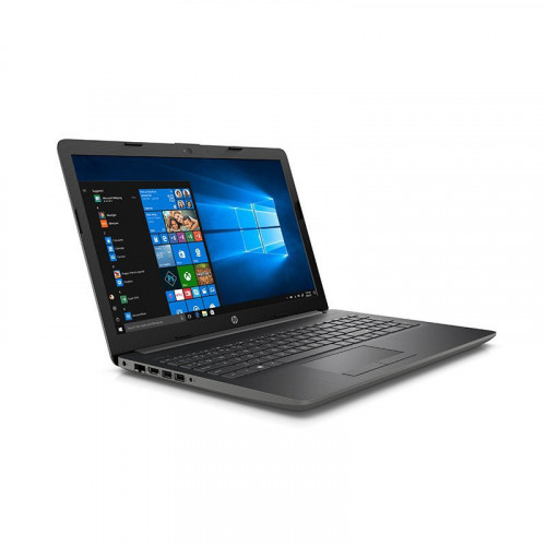 Laptop Hp Core I7 de 15.6""