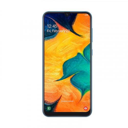 Smartphone Samsung Galaxy A30 Liberado