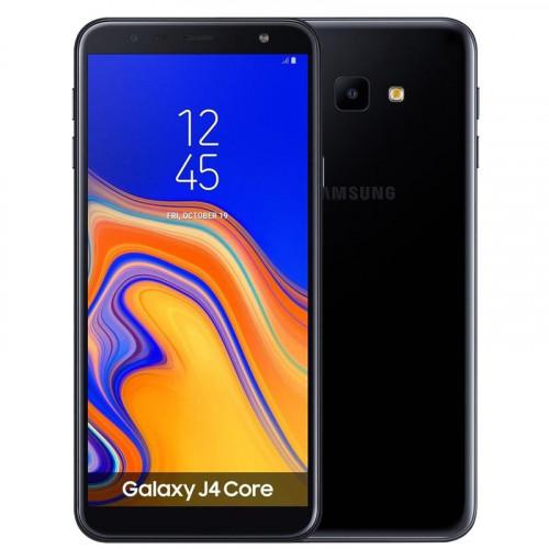 Smartphone Galaxy J4 Core liberado