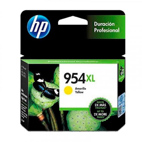 Cartucho de tinta HP 954XL