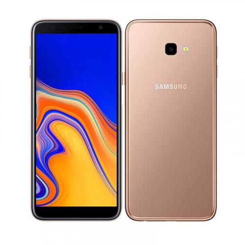 Smartphone Samsung Galaxy J4 Plus Liberado
