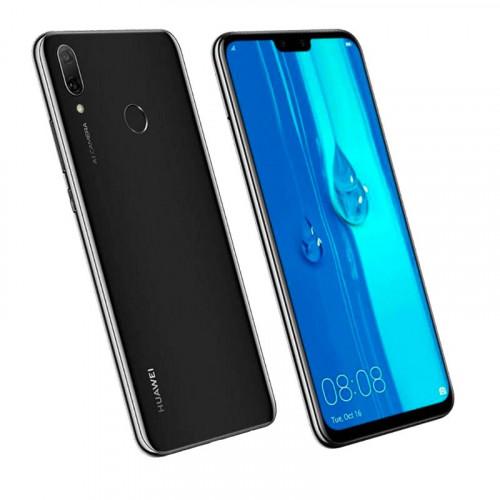 Smartphone Huawei Y9 2019 Liberado