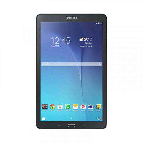 Tablet Samsung T561