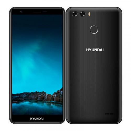 Smartphone Hyundai L601F