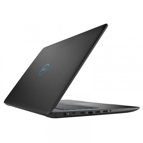 Laptop Dell Inspiron 3579 Gaming