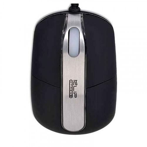 Mouse Óptico KMO 102
