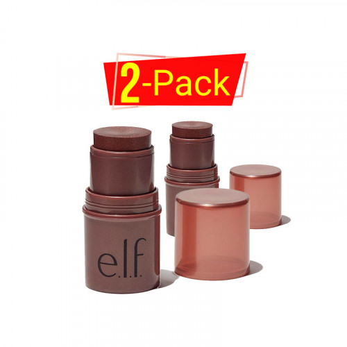 2-pack Multi Stick Bronzer