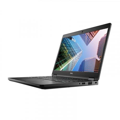 Laptop Dell Latitude 5490 core i5-8250U