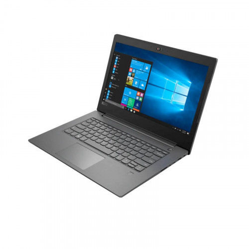 "Laptop Lenovo IP V330 14"" core i5-8250U"