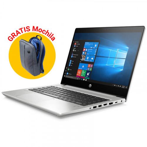 Laptop HP Probook 440 G6-14 core i5 8265U