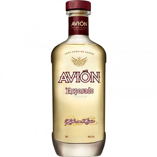 Tequila Avion Reposado 750ml