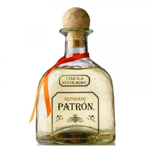 Tequila Patrón Reposado 1.75 Litros