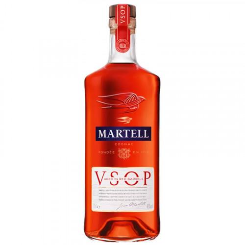 Cognac Martell VSOP 750ml
