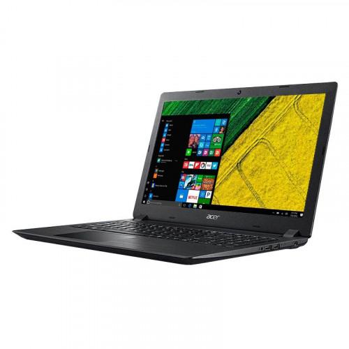 """Laptop Acer 15.6"""" core i5-7200U"""