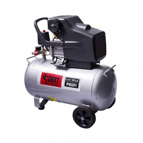 Compresor de 50 Litros/BBT