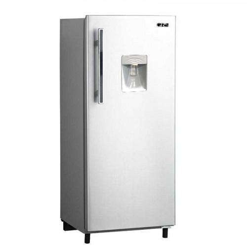 Refrigeradora de 7 pies cúbicos