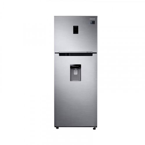 Refrigeradora Top Mount 15' Samsung