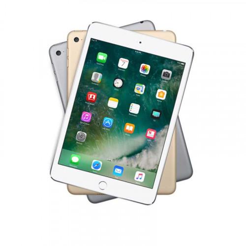 Ipad Mini 4 de 128GB