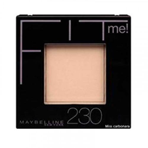 Polvo Facial 230 FiTme Marre+Pore