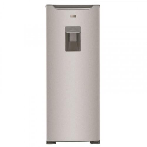 Refrigerador Frost de 8' Frigidaire