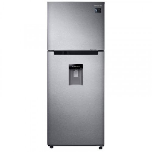 Refrigerador Samsung 14' Br-13' Net Twin Cooling