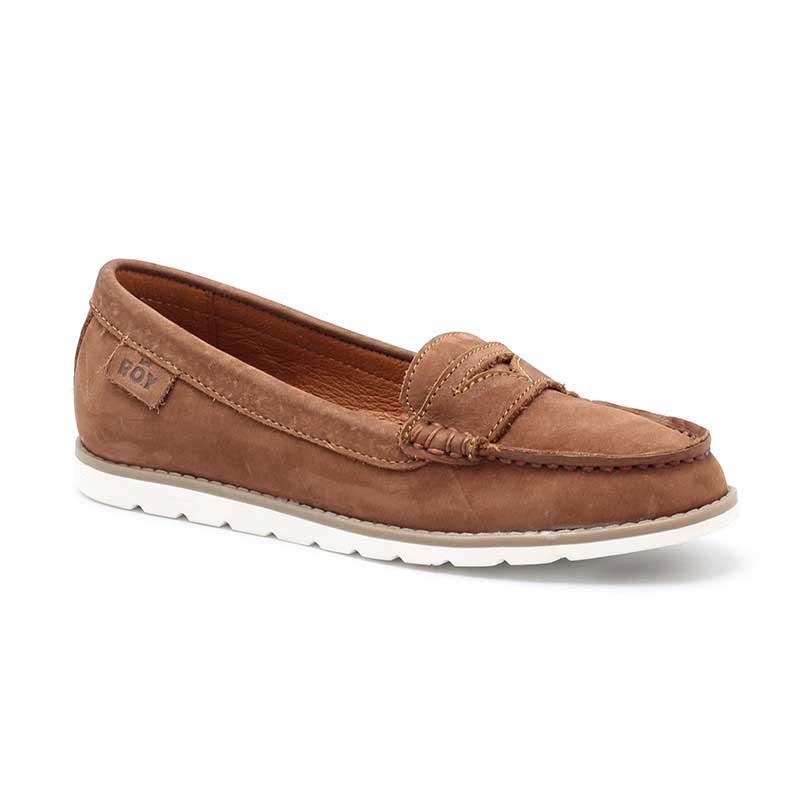 Janet Nuez Zapato Zapato Casual Dama Yvbgf6I7y